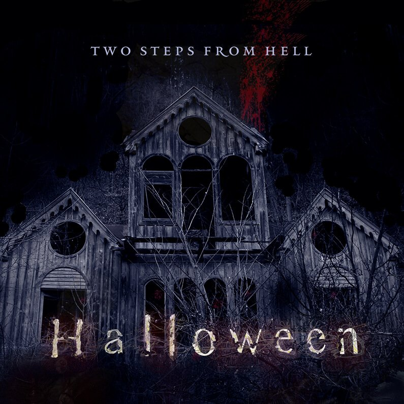 two steps from hell ost download